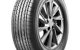 Китайские шины для легковых автомобилей — обзор и рейтинг