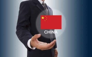 Как начать бизнес с Китаем с нуля для россиян?
