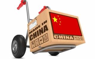 Почта Китая — China Post: как отследить почту
