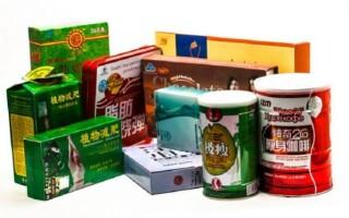 Китайские таблетки для похудения: как использовать и стоит ли?