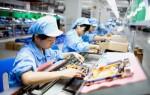 Почему в Китае дешевое производство?