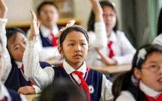 Образование в Китае — что собой представляет и чем отличается от европейского?