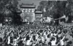 Культурная революция в Китае 1996-1976 – как происходила?