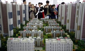 Купить квартиру в Китае: цены в рублях