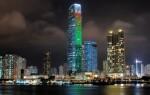 Небоскреб Жемчужина Гонконг — что из себя представляет?