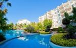 Отзывы об отеле в Хайнань Century Grand hotel 4