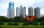 Какие достопримечательности посетить и в Хайкоу Китай?