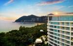 Хайнань Санья Интайм — отзывы об отеле