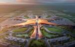 Сколько часов лететь от России до Китая прямыми и стыковочными рейсами