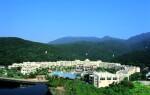 Отель Cactus Resort Sanya 4 в Хайнань: отзывы и преимущества