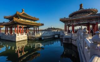 Пекин достопримечательности — чем примечателен город?
