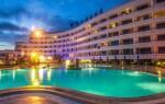 Хайнань Pearl River Garden Resort 4 и 5 звезд: все об отеле