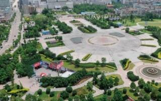 Иу Китай — чем интересен город для путешественников?