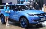 Китайские автомобили — как правильно выбрать