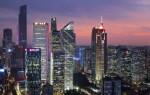Гуанчжоу Китай 2020: что это за место?