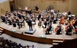 Современные композиторы из Китая