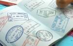 В Китай без визы для россиян: как осуществить поездку?