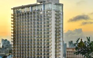 Отель Барри Бутик Хайнань: отзывы и обзор