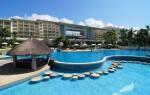 Хайнань отели — рейтинг самых посещаемых