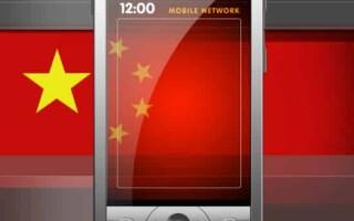 Код Китая: осуществляем звонки из России