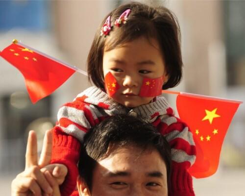 Как живут в Китае простые люди
