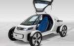Китайские электромобили: топ 5 лучших моделей