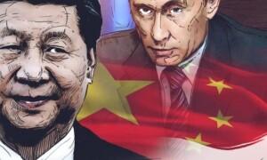 Китай нападет на Россию – предсказания и реальные события