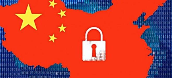 Интернет в Китае: особенности пользования