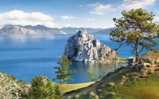 Байкал продали китайцам: правда или вымысел?