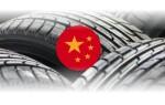 Китайские шины для грузовых автомобилей: преимущества и популярные бренды