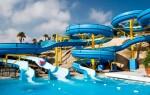 Отели Хайнань с аквапарком: стоит ли ехать?