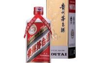 Как делают китайский спирт