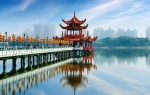 Китайская республика Тайвань — что из себя представляет?