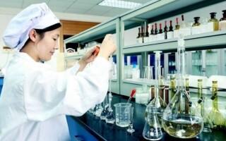 Китайская аптека — БАДы и пилюли