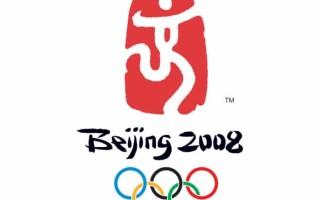 В каком году была олимпиада в Пекине?