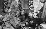 История опиумных войн в Китае
