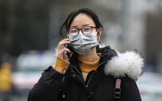 Коронавирус сегодня — стоит ли ехать в Китай или вирус опасен