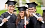Учеба в Китае для русских студентов — университеты, условия и гранты