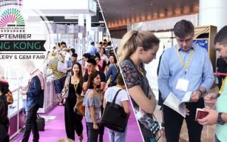 Выставки в Китае — расписание на 2018 и 2019 год