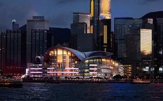 Гонконг достопримечательности — что достойно внимания?