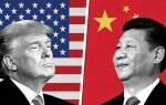 Торговая война Китая и США: что будет дальше?
