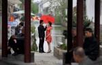 10 удивительных и шокирующих фактов о Китае