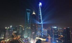 Шанхай достопримечательности — что стоит посетить?