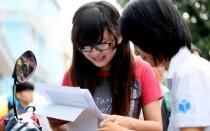 Китайский язык — тексты для начинающих