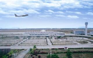 Хайнань аэропорт: делаем правильный выбор