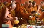 Тибетская медицина — доверять ли?