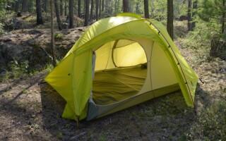 Как сложить китайскую палатку автомат восьмеркой: инструкция с фото и видео