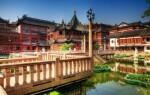 Что посмотреть в Китае — лучшие места страны