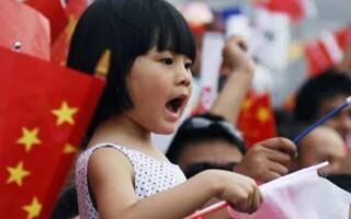 Как китайцы себя называют и этимология слова «Китай»