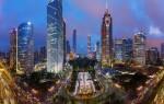 Гуанчжоу достопримечательности — что посетить?